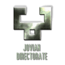 Jovian Directorate