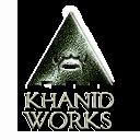Khanid Works