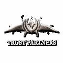 Trust Partners