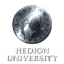 Hedion University