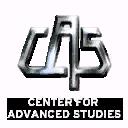 Center for Advanced Studies