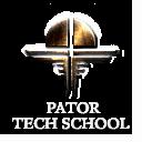 Pator Tech School