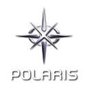 Polaris Corporation