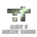 Academy of Aggressive Behaviour
