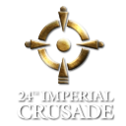 24th Imperial Crusade - EVE Online corporation