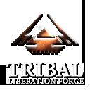 Tribal Liberation Force