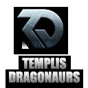Templis Dragonaurs