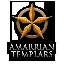 Amarr Templars