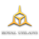 Royal Uhlans