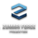 Zumari Force Projection