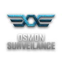 Osmon Surveillance