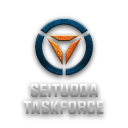 Seituoda Taskforce Command