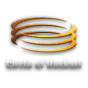 Circle of Huskarl