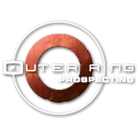 Outer Ring Prospecting