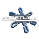 Frostline Laboratories