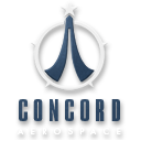 CONCORD Aerospace