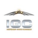 Independent Gaming Commission