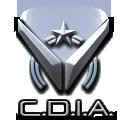 Directive Intelligence Agency