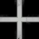 Legion of Shadow