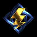 Horizon Clan