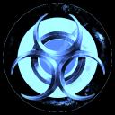 O.W.N. Corp