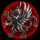 Hellfire-Empire