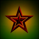 Red Army Inc