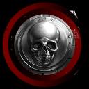 pirates school of tactics