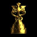 Serenus Legion