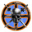 Malediction Manufactured Inc.