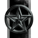 The Blackstar Cartel