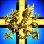 Star Kingdom of Manticore