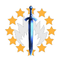 Knights Of Divinity