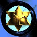 Zion foundation