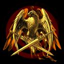 Iron Eagles