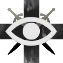 Huelsmeyer Intelligence Services