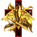 United Amarr Templar Legion
