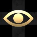 Blind Industries