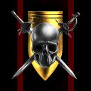 Metal Rune
