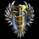 Hermes Caduceus