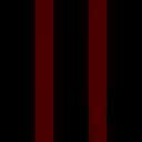 Black Bands