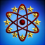 Quantum Computing Company