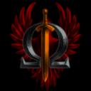 Liberation Army