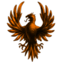 Winged Victory Corporation