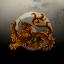Harimau Corp