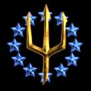 UA Star Force