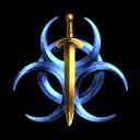 Soul Blade Synergy