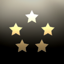 BLACK SKY Exploration and Development