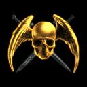 Dark Cyber Angels