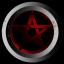 Allah Ackbar's Ship Club